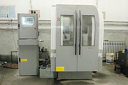 生产设备(十一)