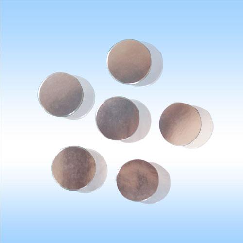 铝箔防潮垫