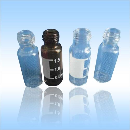 工艺玻璃瓶模具