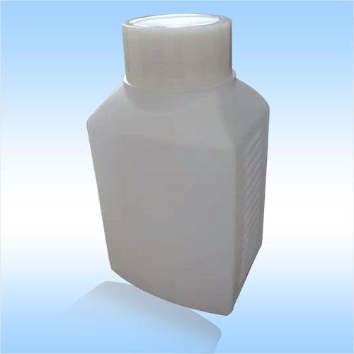 胶水瓶系列